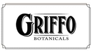 Griffo Botanicals logo