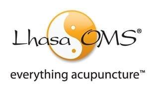 Lhasa OMS, Inc Logo