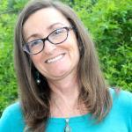 Dr. Carey S. Clark, Holistic Nursing Program Director