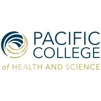 Pacific College of Health and Science