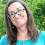 Dr. Carey Clark, PCHS Chair of the Medical Cannabis Program