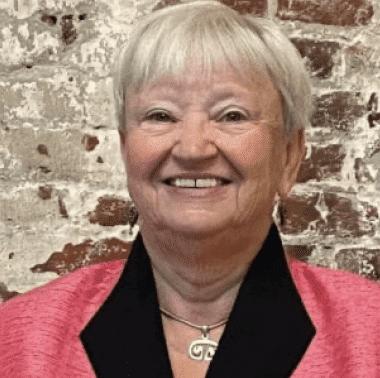 Barbara Ochester