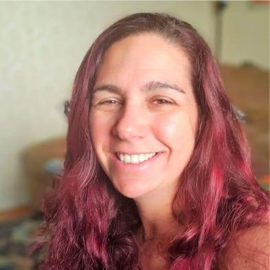 Sarah Weintraub