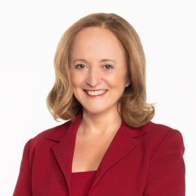 Gina Lepore