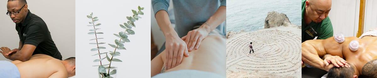 massage therapy school san diego banner