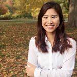 A headshot of Sunjae Kim