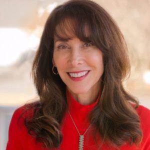 Michelle Gellis