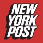 Dr Shellie Goldstein Cited in New York Post