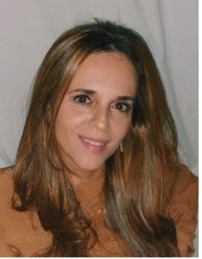 Raquel Fereres