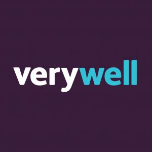 VeryWell Health