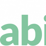 The logo of Cannabis Health News