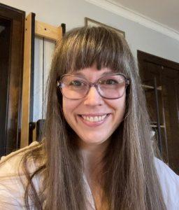 Sara Busch