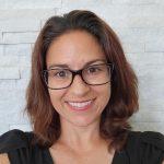 Dr. Dawn DeFrancesco