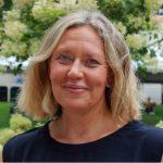 Dr. Jess Gerber