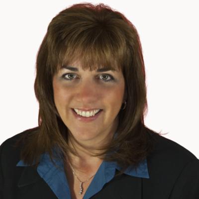 Meg Rentschler