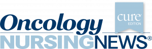 Logo of Oncology Nursing News