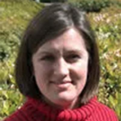 Leslie McCoy